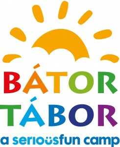 BatorTabor_NEW_logo