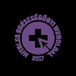 hiteles_egeszsegugyi_weboldal_2017_pecset_ok
