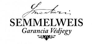 semmelweis_gv